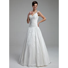 beaded wedding dresses ireland