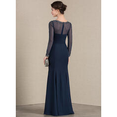 pronovias evening dresses uk