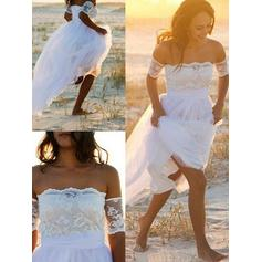 cheap funky wedding dresses