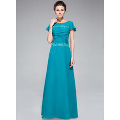 simple modest mother of the bride dresses