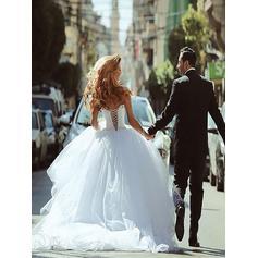 bohemian wedding dresses under 1000