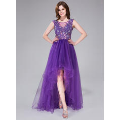 donate prom dresses toronto