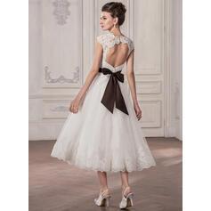 simple elegant silk wedding dresses