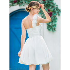 40s wedding dresses for women