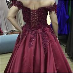 sell used prom dresses wichita ks