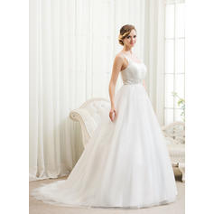 sample sale wedding dresses san diego