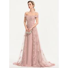 vestidos de festa da princesa para a criança
