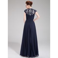 buy evening dresses online uae
