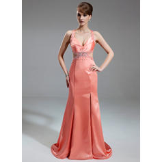 mon cheri evening dresses uk