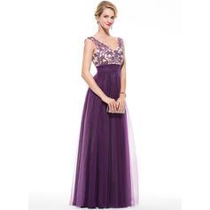 prom dresses philadelphia ms