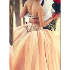 dark color prom dresses for sale