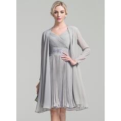 fit and flare cocktail dresses australia