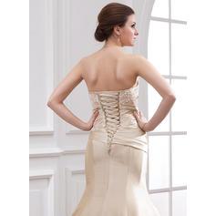 wedding dresses styles