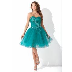 short prom homecoming dresses