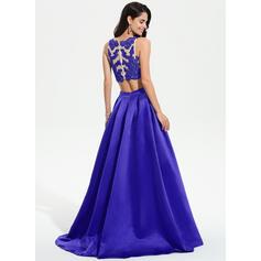 vestidos de baile perth