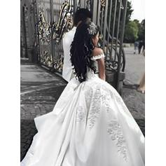 plus size wedding dresses brisbane australia