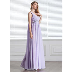 evening dresses online china