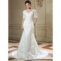 cheap lace wedding dresses canada