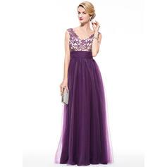 prom dresses perth wa