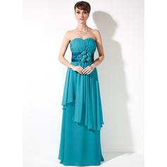 designer mother of the bride dresses 2021