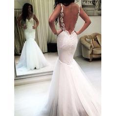 alternative wedding dresses australia