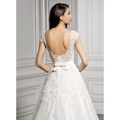 high end wedding dresses melbourne