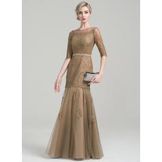mother of the bride dresses tea length prime