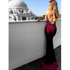 prom dresses on sale uk