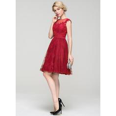 plus size short homecoming dresses