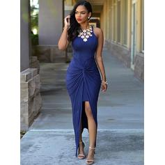 prom dresses 2021 for plus size