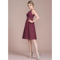 shimmer bridesmaid dresses