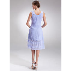 white mother of the bride dresses plus size