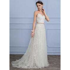 satin wedding dresses long sleeve