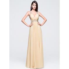 prom dresses southaven mississippi