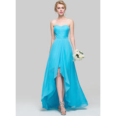 mint green and silver bridesmaid dresses