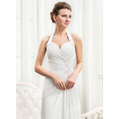 marfim crescido mãe vestidos de noiva