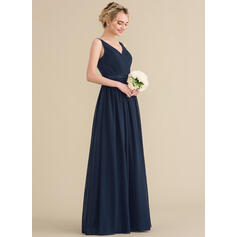 2021 wedding bridesmaid dresses