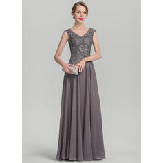trendy mother of the bride dresses australia