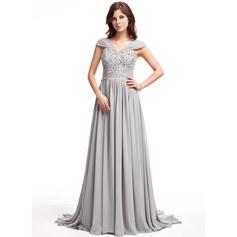 8th grade prom dresses 2019 burgundy short