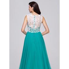 sexy halter prom dresses