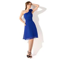 cheap tiffany blue bridesmaid dresses