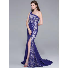 frugal fannies prom dresses