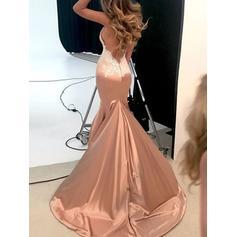 prom dresses for fat ladies uk