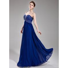 dark blue prom dresses for girls