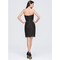 plus size 18 cocktail dresses