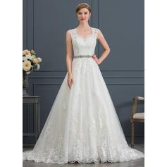 1930 vestidos de noiva vintage para venda