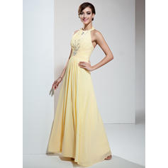 prom dresses in canada