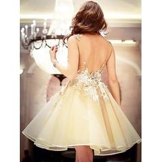 homecoming dresses in burlington iowa