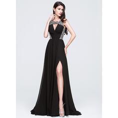 vestidos de baile que enviam rápido