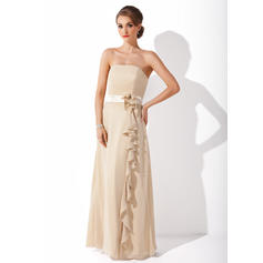 informal mother of the bride dresses uk